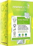 Revive Active Junior Revive, complejo vitamínico y mineral, 20 bolsitas
