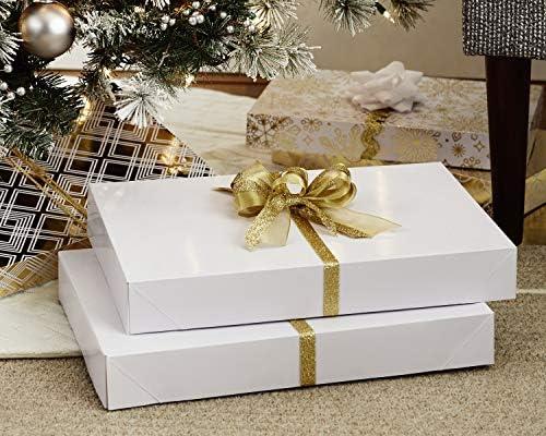 Caja para regalo _image1