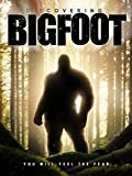 Discovering Bigfoot Movie