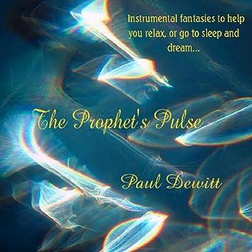 The Prophet's Pulse
