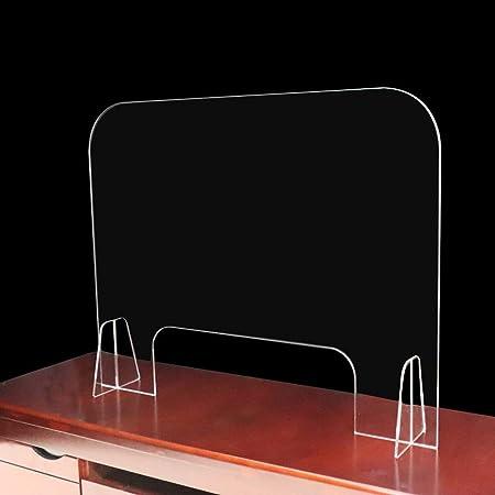 パーテーション 飛沫感染対策 アクリル板 飛沫防止 アクリル板 透明 対面 パーテーション 受付 接客 アクリル板 パーティション デスク 仕切りパネル 飛沫対策 オフィス パーテーション 衝立 デスク回り