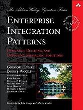 Best web information integration Reviews