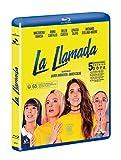 La Llamada [Blu-ray]