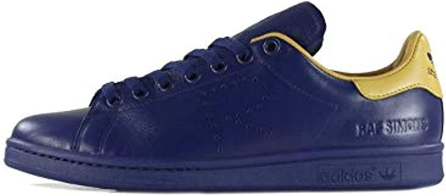 Herren RS Stan Stan Stan Smith Turnschuhe Blau 53b