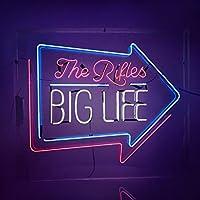 Big Life [12 inch Analog]