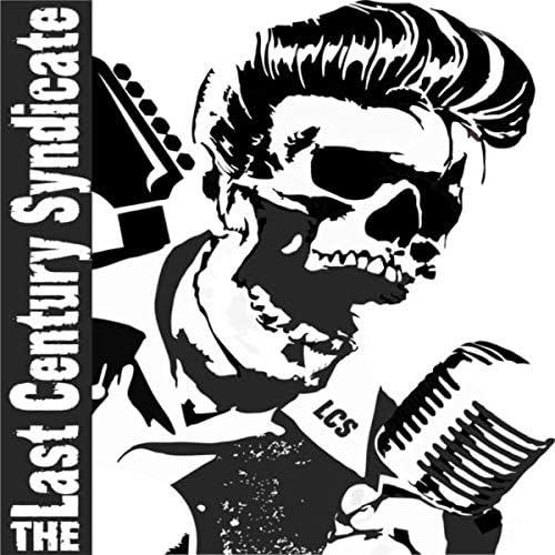 The Last Century Syndicate