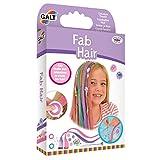 Galt Toys Fabelhaftes Haar, Multi, 1004969 -