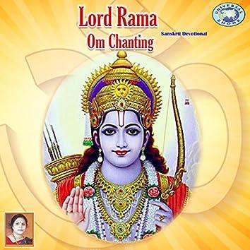 Lord Rama Om Chanting - Single
