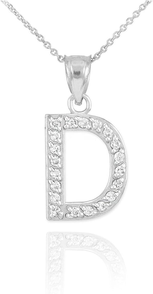 Cat Face Diamond Pendent Natural Diamond Pendant Yellow Pave Diamond Pendant 925 Sterling Silver Gold Plated Diamond Pendant Jewelry,