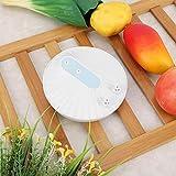 design integrato risparmio energetico risparmio energetico mini lavastoviglie lavastoviglie portatile lavastoviglie per la cucina di casa(blue)