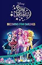 Disney Star Darlings Cinestory Comic: Volume 1