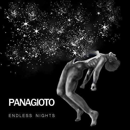 Panagioto