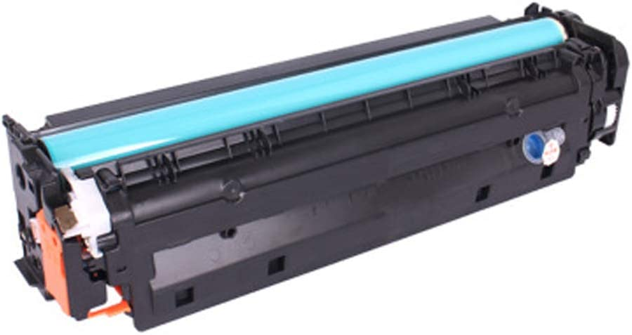 Compatible Toner Cartridges Replacement for Canon CRG-418 for Canon 722JP 724EUR 725CHN 726JP 727CHN 728EUR 729USA Laser Printer with Chips-Combination