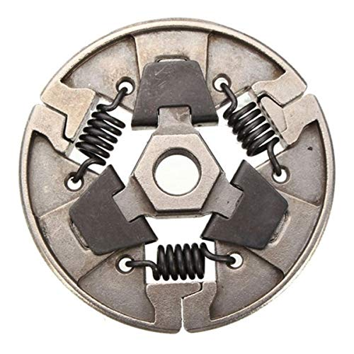 Motorfiets Koppeling Voor Stihl Kettingzaag Koppeling MS660 066 064 650 Kettingzaag Koppeling Fitting Motorfiets onderdelen te koop