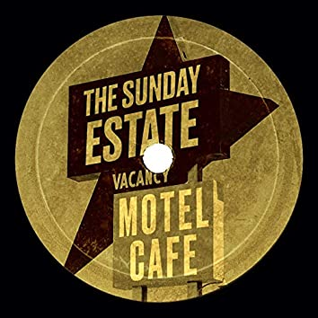 The Sunday Estate