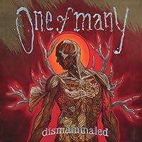Dismammaled