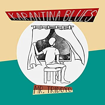 Karantina Blues