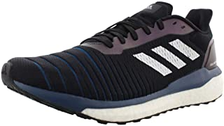 adidas Men's Solar Drive Running Shoe