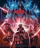 I segreti dei Sith. Star Wars. Ediz. illustrata