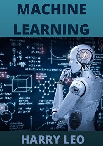 MACHINE LEARNING (English Edition)