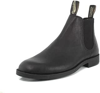 City Dress Series Boot - Men's