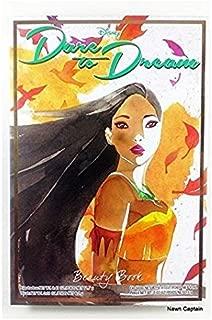 Best elf disney beauty books Reviews