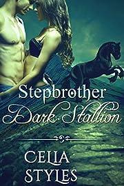 Dark Stallion: A Shapeshifter Romance
