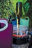Zoom IMG-2 gf garden lavabottiglie idraulico per