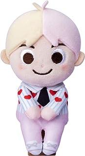 タカラトミーアーツ Tiny TAN ちょっこりさん V 高さ約13cm