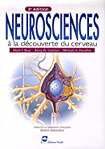 Neurosciences