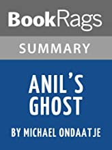 Study Guide: Anils' Ghost