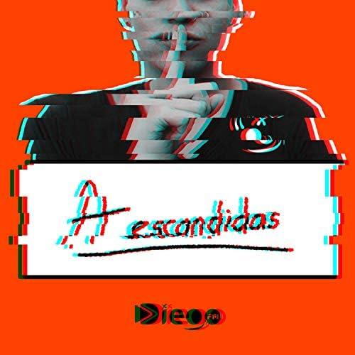 DiegoFM