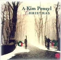 Kim Pensyl Christmas