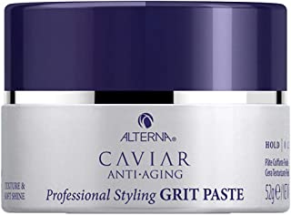 CAVIAR Anti-Aging Professional Styling Grit Paste, 1.85-Ounce