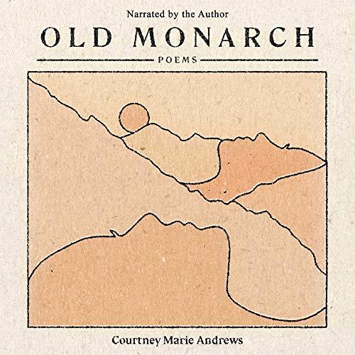 Couverture de Old Monarch