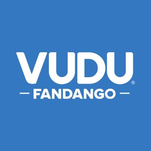 Vudu for Fire TV