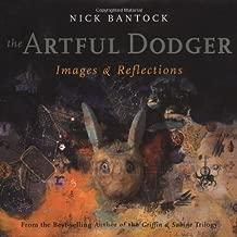 Best the artful dodger Reviews
