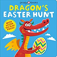 Dragon's Easter Hunt