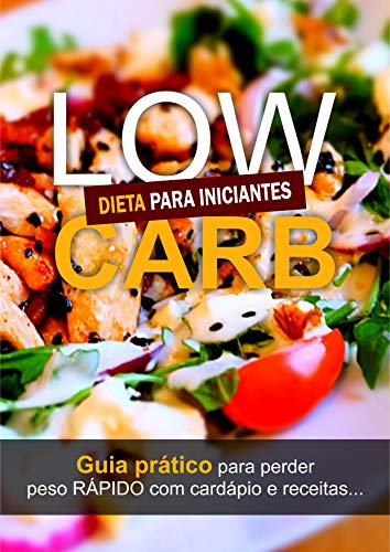 dieta 0 carb)