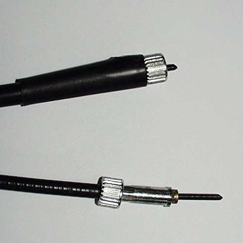 Câble de tachymètre Kymco People 125 D1 05–09
