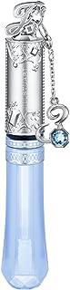 JILL STUART(ジルスチュアート) 【数量限定】ジルスチュアート バースジェム グロス 03 aquamarine charm