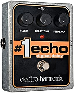 cheapest reverb pedal