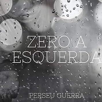 Zero a Esquera