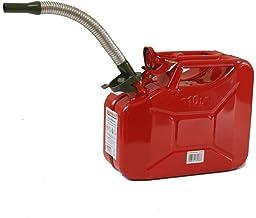 Suchergebnis Auf Für Benzinkanister 10l Rot