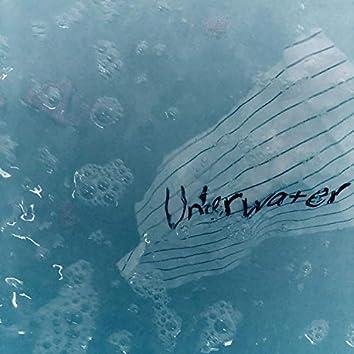 Underwater (feat. Sydney Day & Grizz2Goofy)