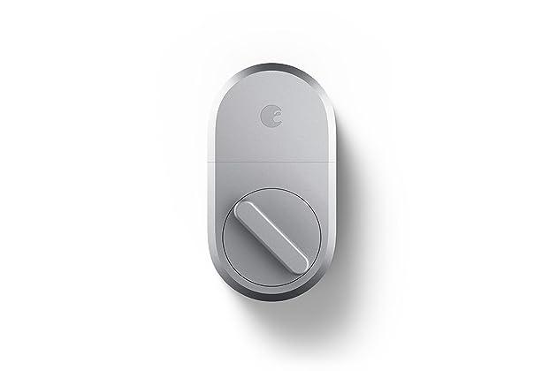 Best smart locks for home | Amazon com