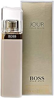 Boss Jour Pour Femme for Women EDP 75ml