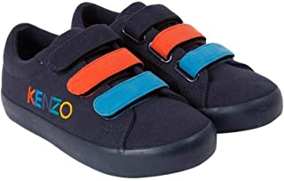 b6d1f51585 Amazon.fr : Basket Kenzo - Chaussures : Chaussures et Sacs