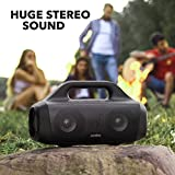 Zoom IMG-2 altoparlante da esterni anker soundcore