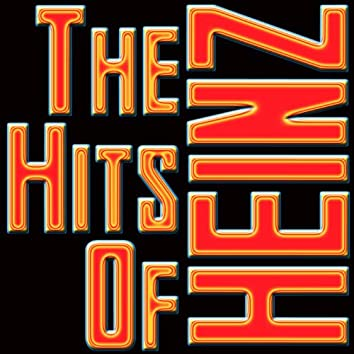 The Hits Of Heinz